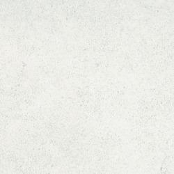 Обои Khroma Podium, арт. POD402