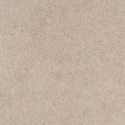 Обои Khroma Podium, арт. POD403