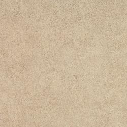 Обои Khroma Podium, арт. POD404