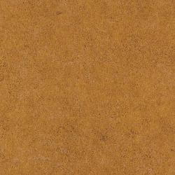 Обои Khroma Podium, арт. POD406