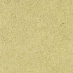Обои Khroma Podium, арт. POD408