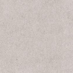 Обои Khroma Podium, арт. POD409