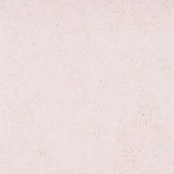Обои Khroma Podium, арт. POD410