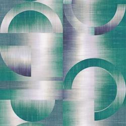 Обои Khroma Prisma, арт. DGPRI1013