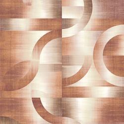 Обои Khroma Prisma, арт. DGPRI1021