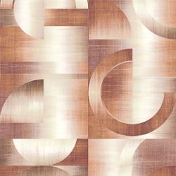 Обои Khroma Prisma, арт. DGPRI1022
