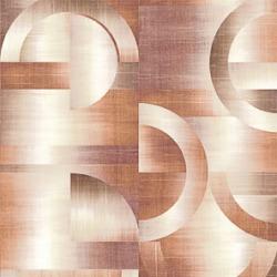 Обои Khroma Prisma, арт. DGPRI1023