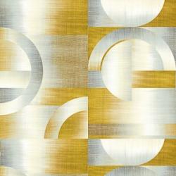 Обои Khroma Prisma, арт. DGPRI1033