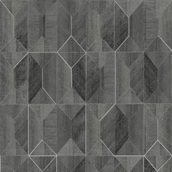 Обои Khroma Prisma, арт. PRI005