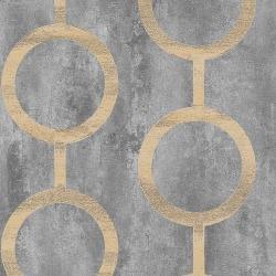 Обои Khroma Prisma, арт. PRI202