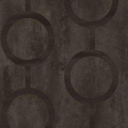Обои Khroma Prisma, арт. PRI206