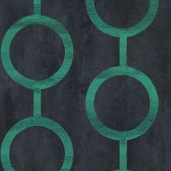 Обои Khroma Prisma, арт. PRI207