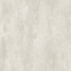 Обои Khroma Prisma, арт. PRI806