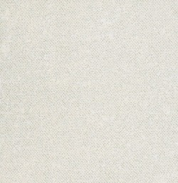 Обои Khroma Serenade, арт. SER007