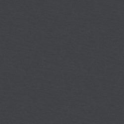 Обои Khroma Silence, арт. UNI502