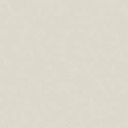 Обои Khroma Silence, арт. UNI504