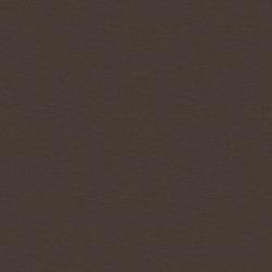 Обои Khroma Silence, арт. UNI510