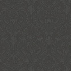 Обои Khroma Sonata, арт. SON201