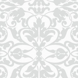 Обои Khroma Sonata, арт. SON402