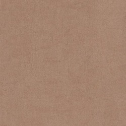 Обои Khroma Sound of color, арт. ARC803