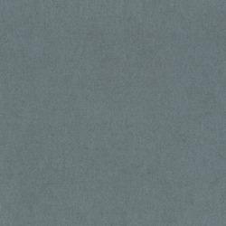 Обои Khroma Sound of color, арт. ARC805