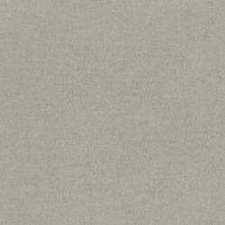 Обои Khroma Sound of color, арт. ARC806