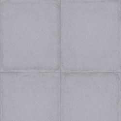 Обои Khroma Square, арт. SQU405