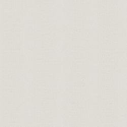 Обои Khroma The Classics, арт. PIA104