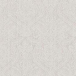 Обои Khroma The Classics, арт. PIA503