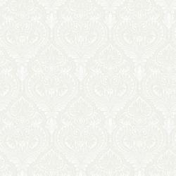 Обои Khroma The Classics, арт. SON102