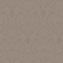 Обои Khroma The Classics, арт. SON206