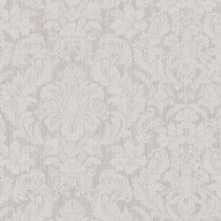 Обои Khroma The Classics, арт. SON504
