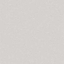 Обои Khroma The Classics, арт. SQU502