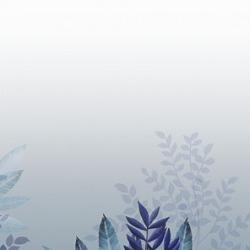 Обои Khroma Tribute, арт. Tribute-DGTRI1031