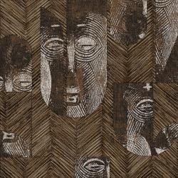Обои Khroma Tribute, арт. Tribute-TRI305