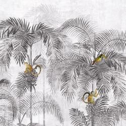 Обои Khroma Wild, арт. DGWIL1021
