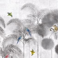 Обои Khroma Wild, арт. DGWIL1022