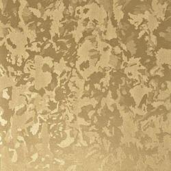 Обои Kolizz-Art Artisan, арт. 200020