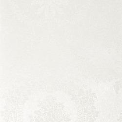 Обои Kolizz-Art Artisan, арт. 200051