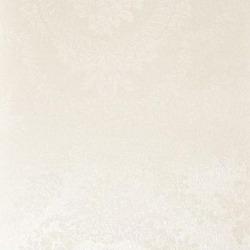 Обои Kolizz-Art Artisan, арт. 200061