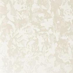 Обои Kolizz-Art Artisan, арт. 200070