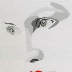 Обои Kolizz-Art Digi, арт. TD1201-5P-W