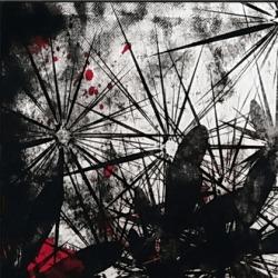 Обои Kolizz-Art Digi, арт. TD12071-6P-W