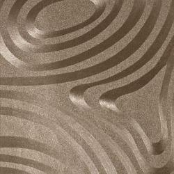 Обои Kolizz-Art Exquisite, арт. 100030