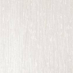 Обои Kolizz-Art Exquisite, арт. 100054