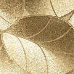 Обои Kolizz-Art Exquisite, арт. 100085