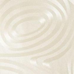 Обои Kolizz-Art Exquisite, арт. 100090
