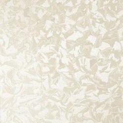 Обои Kolizz-Art Exquisite, арт. 100091
