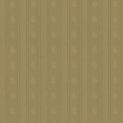 Обои Kolizz-Art Venita, арт. 300001