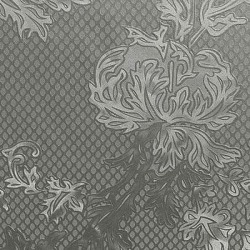 Обои Kolizz-Art Venita, арт. 300052